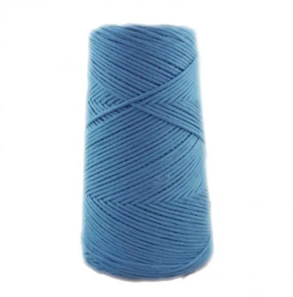 1608 azul acero 3nd