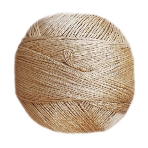 bambú melocotón suave
