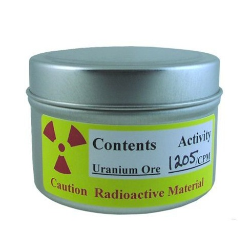 091002uranium_ore_sample