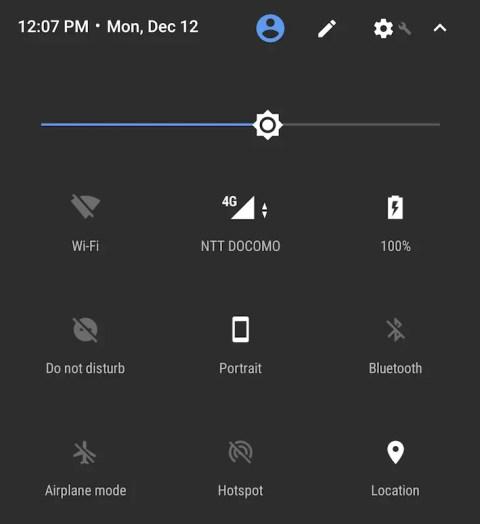 Google Pixel 32GB FREETEL 4G LTE