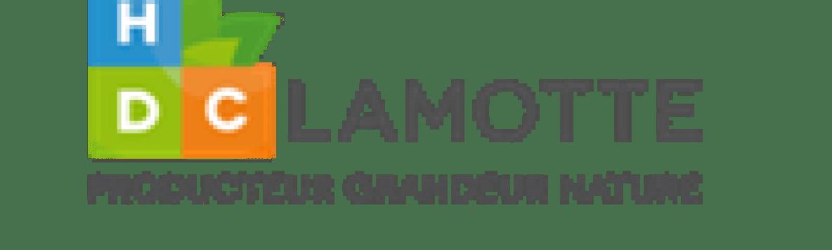 HDC Lamotte
