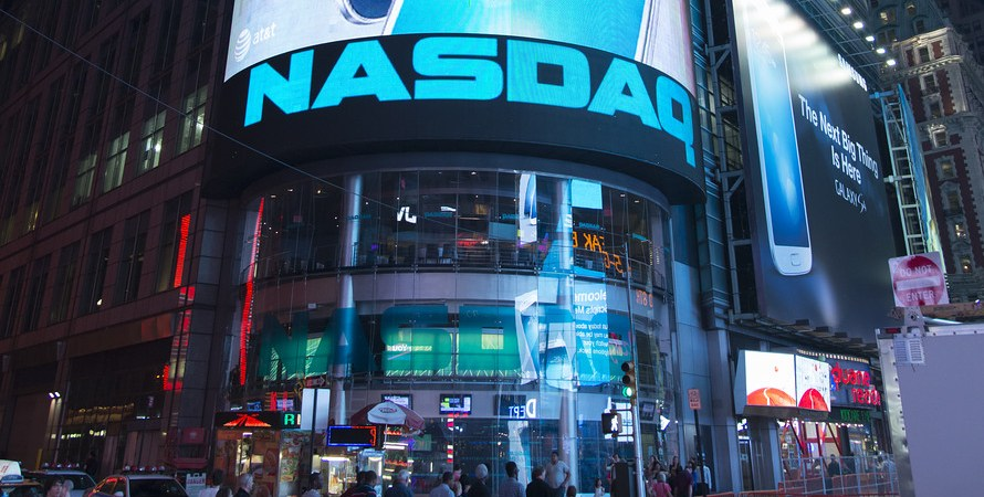 Nigerian Stock Exchange Plans To Install Nasdaq OMX platform