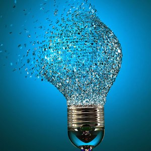 No Innovation Without Commercialization – Why Diffusion Of Innovation Matters