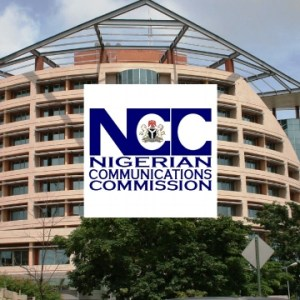A Brilliant NCC Position On USSD Pricing in Nigeria