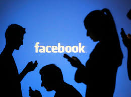 Facebook on the path to dethrone Apple as the world's most valued company
