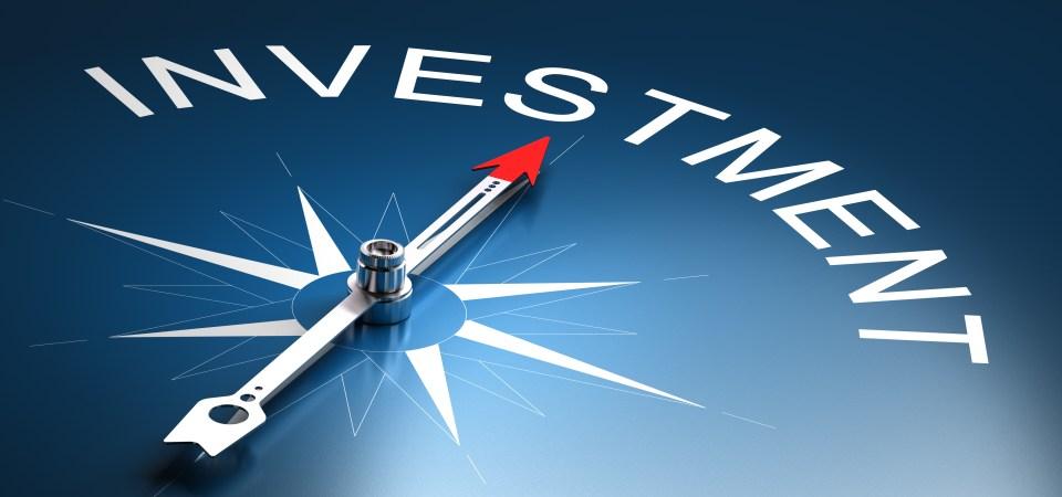 U.S. invested $6.9B in Africa in 2015