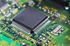 Microcontroller PIC, FPGA & IoT training Programs in Nigeria