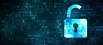 Cybersecurity company introduces real-time Zero-Day Protection for Web Browsers