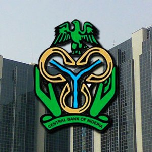House of Reps. Asks CBN To Suspend Charges Component of Cashless Policy