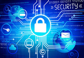 Diploma in Cybersecurity Policy in Facyber