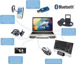Why Bluetooth Low Energy Will Transform Personal Area Network Connectivity