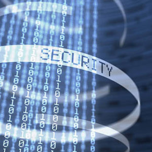 Facyber Diploma in Cybersecurity Management