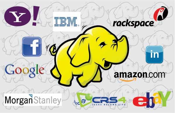 How Hadoop will unlock great value in African big data startups