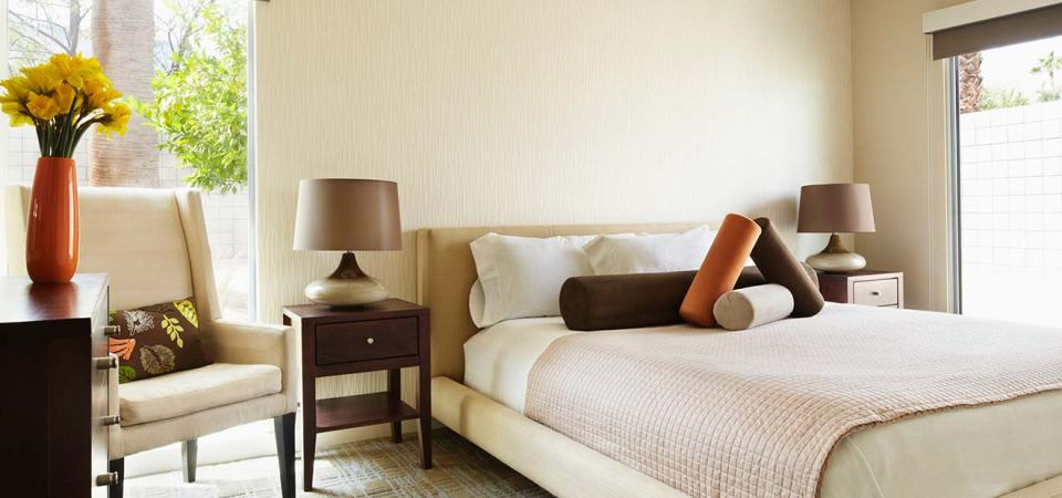 Quantum Global, founded by Jean-Claude Bastos de Morais, buys Ghana's Movenpick Ambassador Hotel Accra