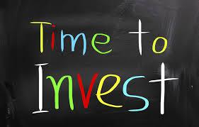 A Reexamination: Can Venture Capitalists be Value Investors?