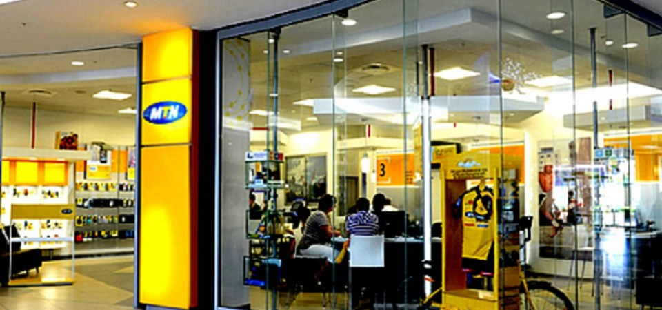 MTN Grants Third Party Access to Its Mobile Money API