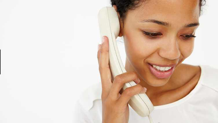 How to make very cheap international business calls from Nigeria, Tanzania, Kenya and South Africa