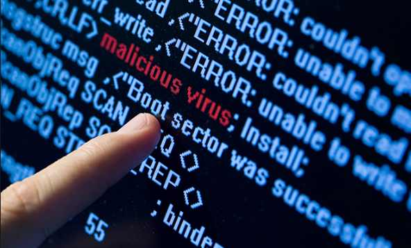 Top three malware in Nigeria and Kenya revealed by security experts