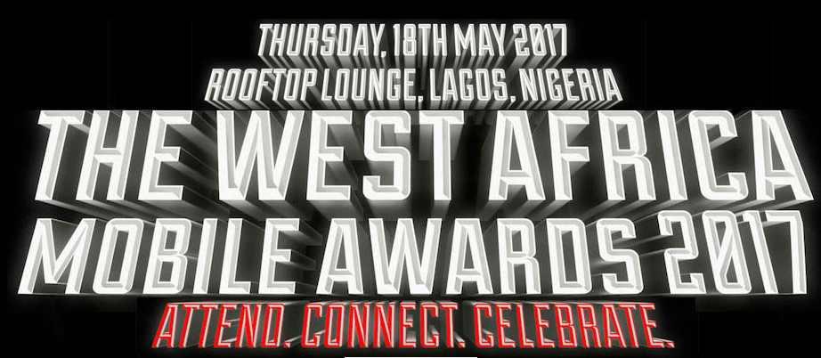 Omobola Johnson, ScholarX, Jiji, BattaBox Lead The West Africa Mobile Awards 2017 Finalists