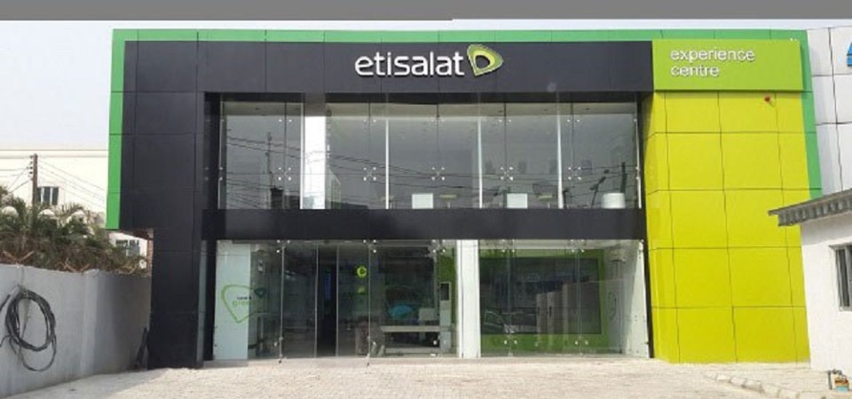 Mubadala Pulls Out Of The Profitless Etisalat Nigeria, Assets Auction Possible Or Banks Appointing Globacom To Run It