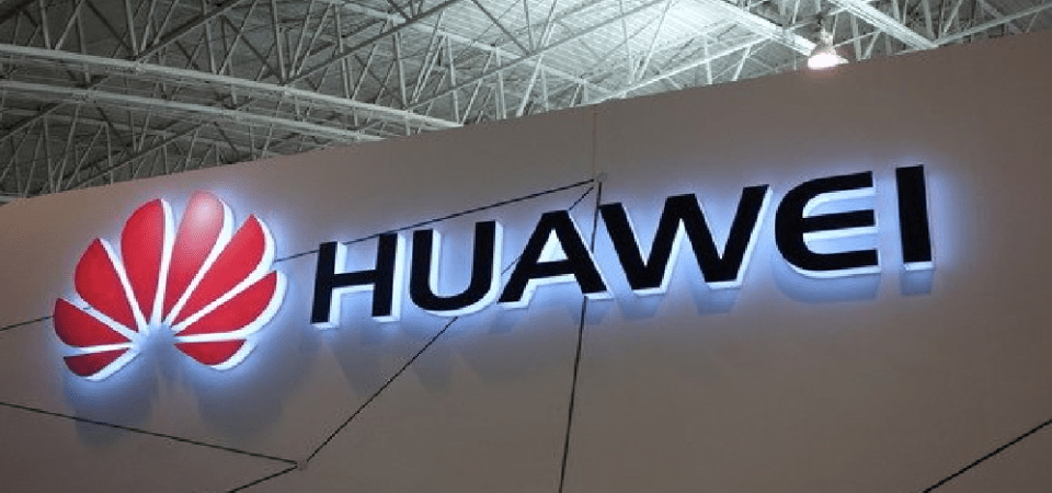 5G Roll-Out: Huawei Turning Attention to Africa as Its Western Apathy Grows