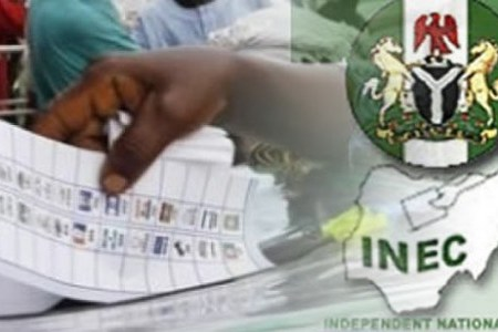 COVID-19: Low Voter Turnout May Mar Gubernatorial Elections in Edo and Ondo States