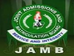 Top Ten Most Popular Colleges Of Education In Nigeria By JAMB