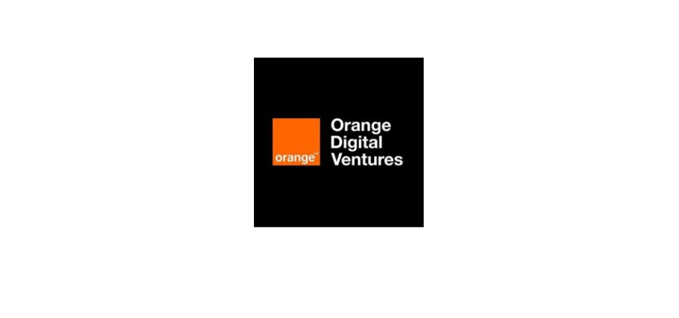 Orange Digital Ventures Unveils €50M Early Startup Fund for Africa