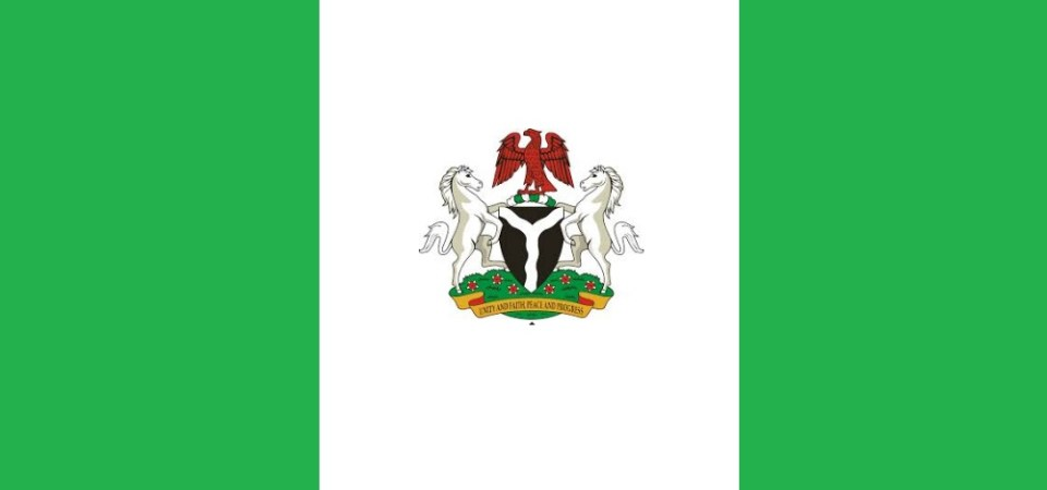 Is Nigeria's Democracy Working? Let Us Try Technocracy, That Will Certainly Work