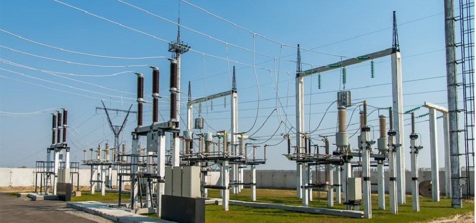 Pillars for Provision of Adequate Electricity in Nigeria