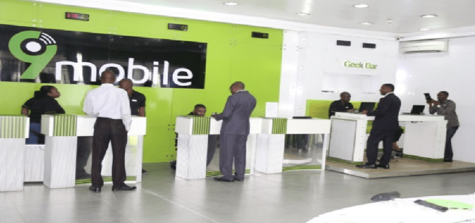 Have They Sold 9Mobile? Why 9Mobile Belongs to Glo as Teleology Exits