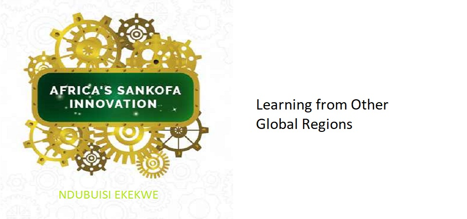2.3 – Learning from Global Regions