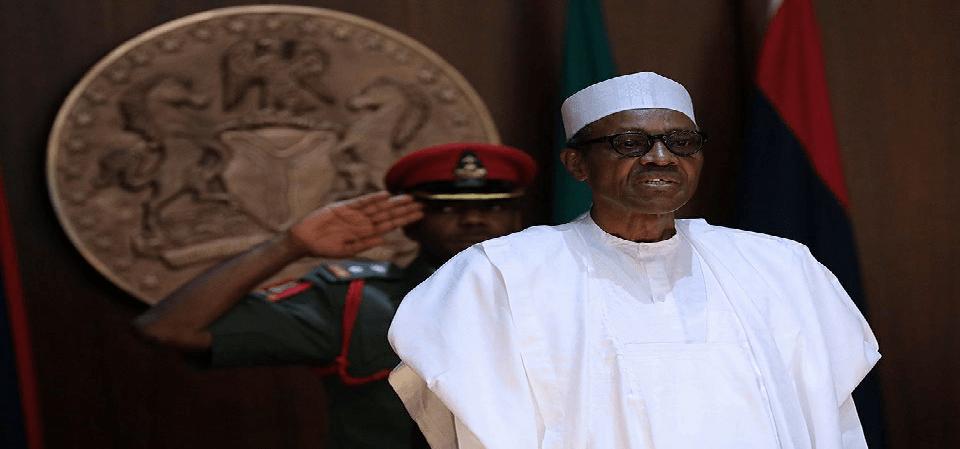 The $1,000,000,000,000 Nigerian Reminder