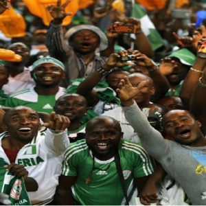 Beyond Restructuring, How To Make Nigeria Great