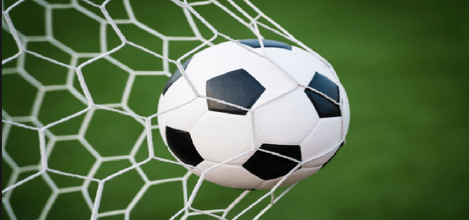 What American Soccer Teaches us on Nigeria's Developmental Challenges