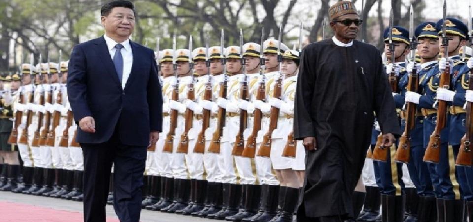 Nigeria Needs To Invest To Understand China