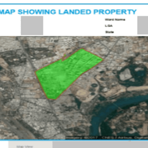 Zenvus Deploys 27 Young People for Farm Boundary Mapping in Adamawa