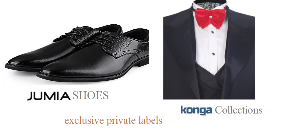 Jumia Shoes, Konga Collections to Save Aba Shoe Industry