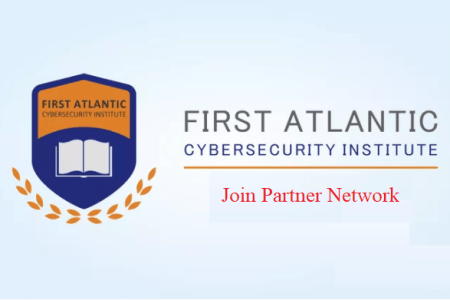 Cybersecurity Education Franchise Opportunities Across Africa