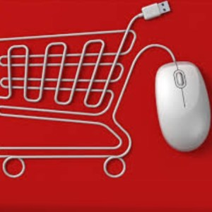 Why Your Online Sales Are Failing