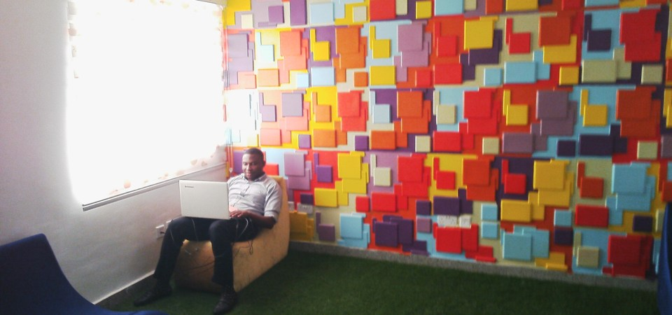 Lagos-based ATB Techsoft Needs Software Engineers