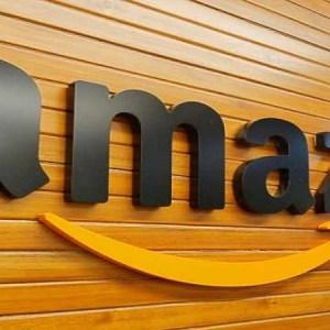 Amazon.com's One Oasis Continues to Nurture the Inhabitants