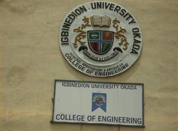 Nanodegree Programs