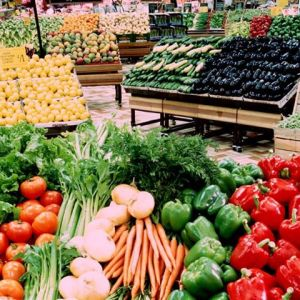 Business Idea #7 – Rent Truck, Visit Village Markets, Buy Foodstuffs and Sell in Cities