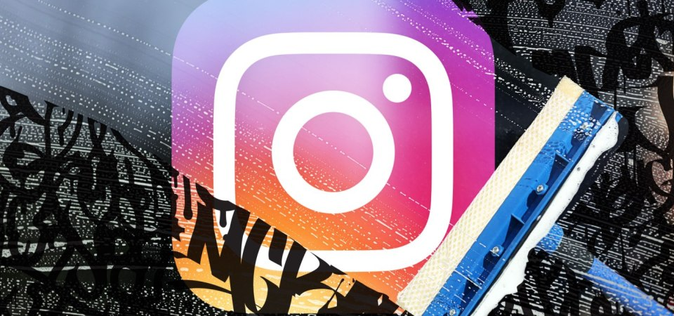 Instagram Begins Cloning TikTok To Save Its Future