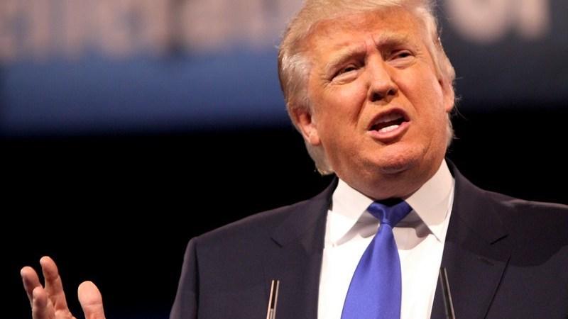 Trump Signals – North Korea's Noisy Gains