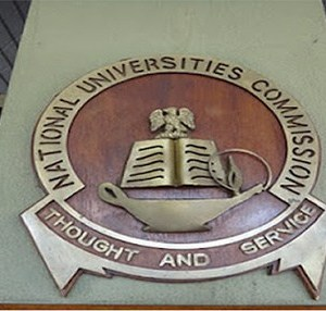 Web Repository: UI, Other 9 Universities Produced 568 Institutional Publications Since Existence