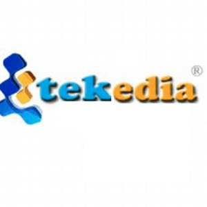 Fixing Tekedia – Patience Please. Will Be Fully Up Soon.