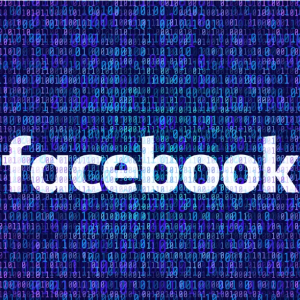 The Facebook Blockchain and Cryptocurrency