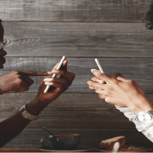 The GSM Warfare in Nigeria – How The Telcos Are Fighting for Market Share in Nigeria
